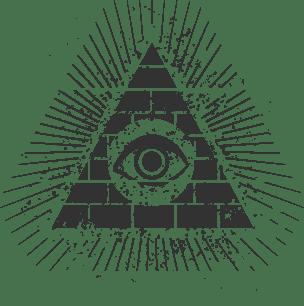 Illuminati-Auge_Pyramide