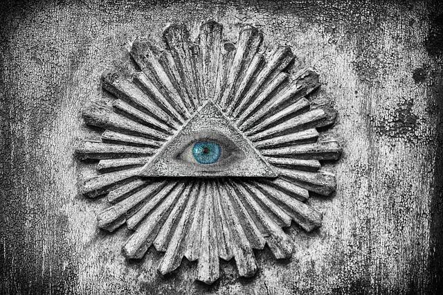 Illuminati Regensburg