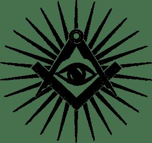 Illuminati-Winkelmesser