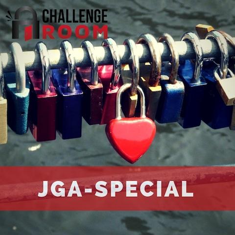 JGA-Special