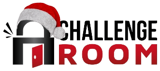 Challenge Room – Der historische Escape Room