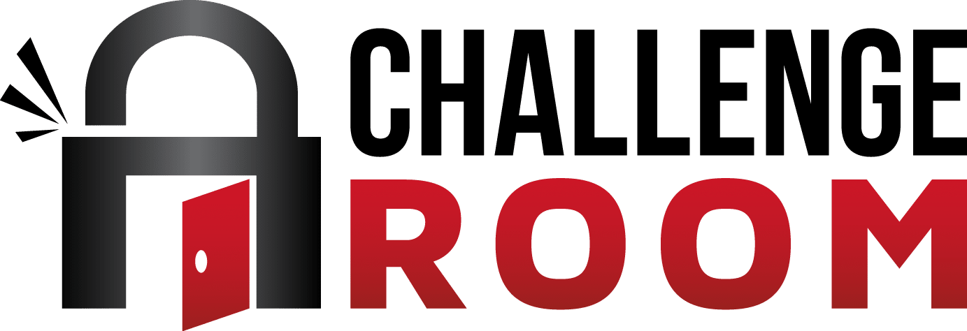 Challenge Room – Der historische Escape Room