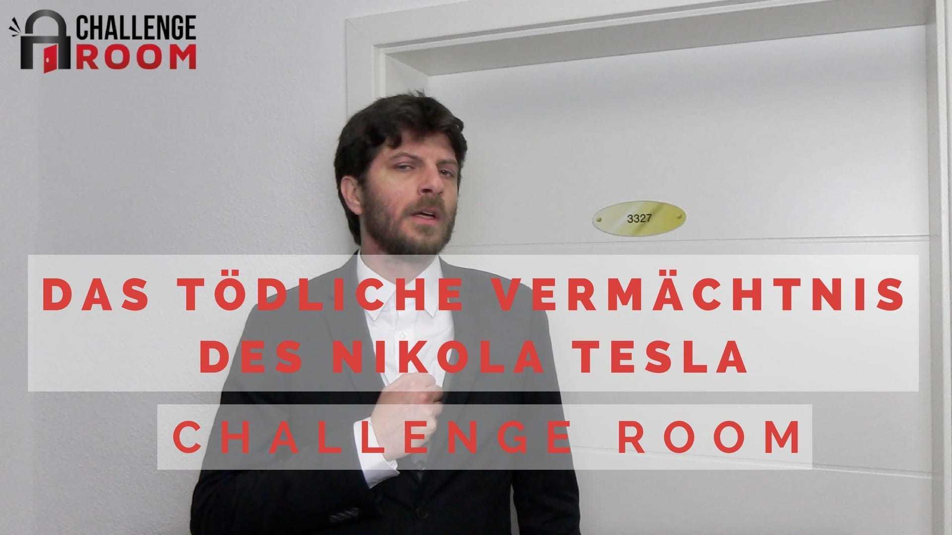 escape-room-das-toedliche-vermaechtnis-des-nikola-tesla