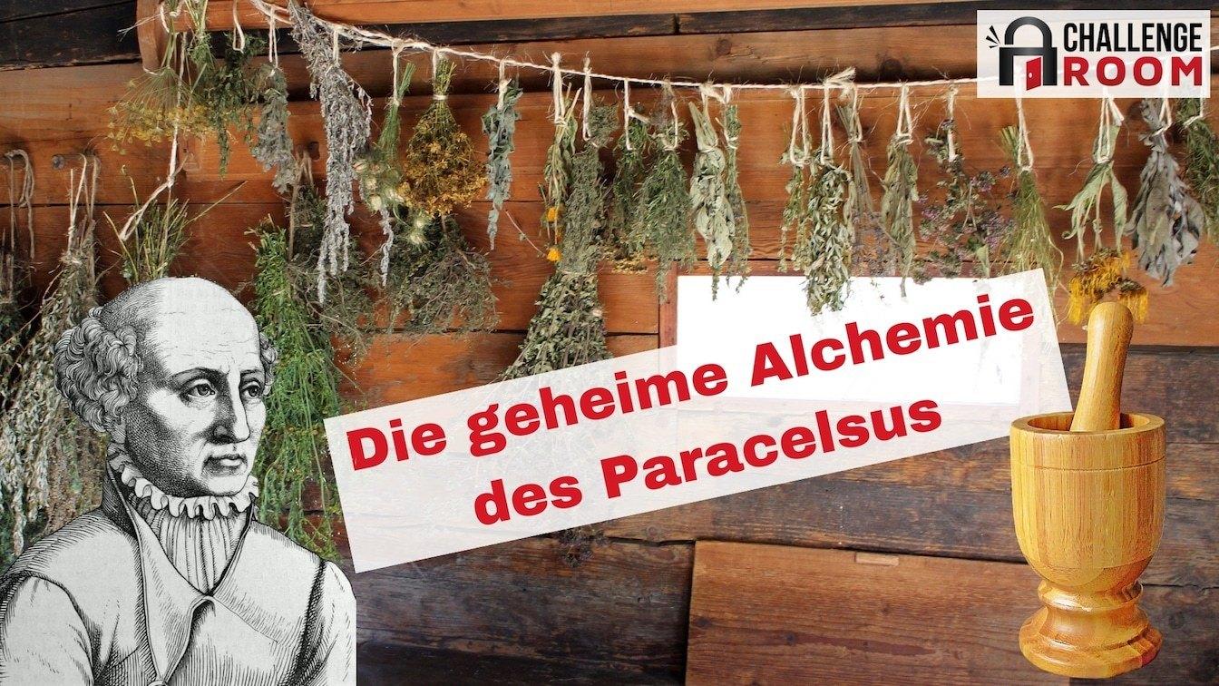 escape-room-die-geheime-alchemie-des-paracelsus