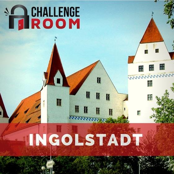 escape-room-ingolstadt-exit-game