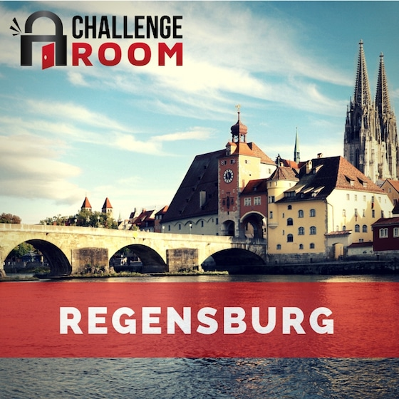 escape-room-regensburg-exit-game