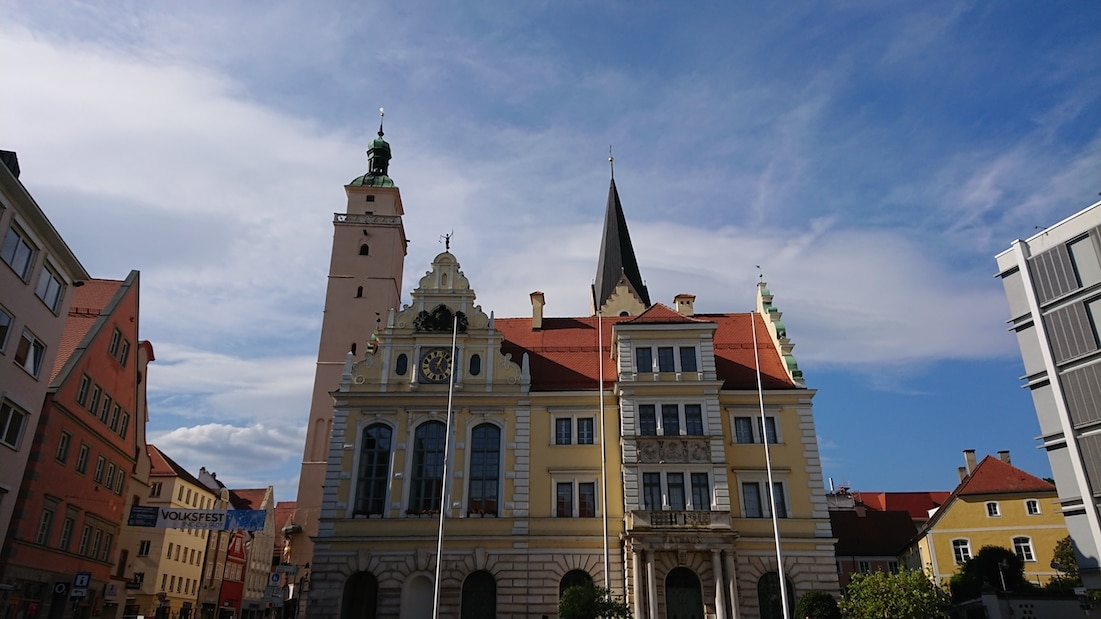 rathaus-ingolstadt